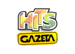 Hits Gazeta